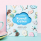 Receptenboek met Kawaii Cakes door Juliet Sear