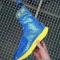 Schoenen van Studio Hagel