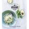 15. Mirjam Leslie-Pringle – Veggie Very Much