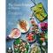 17. David Frenkiel & Luise Vindahl – The Green Kitchen at Home