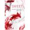12. Yotam Ottolenghi & Helen Goh – Sweet