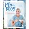 1. Nathalie Meskens – Plan Boost