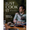7.Sergio Herman – Just Cook It