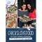 11. Chickslovefood – Het daily dinner-kookboek