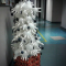 De ideale boom voor dokters en verpleegsters<br /> @milly_bomb_lefoto