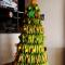 De boom voor wie een fruitige kerst en een zoet nieuwjaar wil<br /> @xhale_w