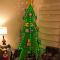 De boom voor gamelovers<br /> @3dimensoes