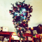 De boom voor dwarsliggers<br /> @fresca_e_pettinata