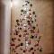 De boom voor wie geen gedoe met rondslingerende naalden wil<br /> @alinaeuf