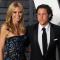 Heidi Klum (44) en Vito Schnabel (31)
