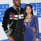 Meek Mill (30) en Nicki Minaj (34)