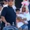 Rob Kardashian (30) en Blac Chyna (29)