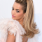 De glamoureuze coupe van Rita Ora