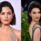 De wet looks van Jenna Dewan en Kendall Jenner