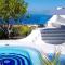 La Palma: Puro Atlantico