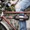 Wijnhouder fiets
