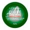 Phytoclear Intensive 1 Minute Exfoliating Scrub – L'Oréal Elsève