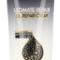 Ultimate Oil Repair Cream – Gliss Kur Schwarzkopf