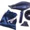 Digital Sensor Haardroger – BaByliss
