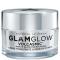 Volcasmic Matte Glow Gezichtscrème – Glamglow