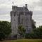 Galway – Irlande