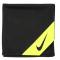 Handdoek Nike