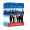 Dvd-box Friends
