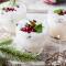 Le White Christmas Mojito