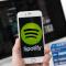 Un abonnement à Spotify Premium