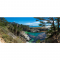 Carmel-by-the-sea, Californie