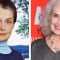 Mary Beth Peil – Evelyn Ryan, la grand-mère de Jen