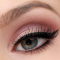 Pinspiration: roze make-uplooks