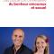 Les douze lois universelles du bonheur amoureux et sexuel, par Julie Du Chemin et Pascal De Sutter