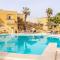 Tal-Fanal Village, Gozo