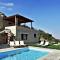 Villas Agroikies, Kreta