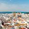 Cadix – Espagne
