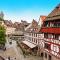 Nuremberg – Allemagne