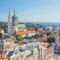 Zagreb – Croatie