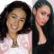 Manny Santos / Cassie Steele