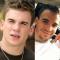 Gavin 'Spinner' Mason / Shane Kippel