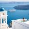 Griekenland en zijn eilanden