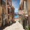 Hoofdstad Valletta