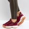 SHOP DE TREND: deze schattige sneakers zal je dit jaar overal zien