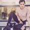 Selena Gomez x Puma