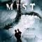 The Mist (2008)