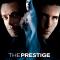 Le Prestige (2007)