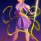 Padawan Rapunzel