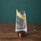 RECEPT: Seedlip Spice 94 & Tonic