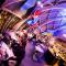 L'Atomium – Laeken
