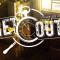 Get Out – Liège
